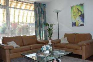 Bekijk woning te huur in Noordwijk Zh Marijkestraat, € 1200, 120m2 - 361174. Geïnteresseerd? Bekijk dan deze woning en laat een bericht achter!
