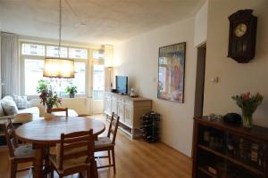 Bekijk appartement te huur in Amsterdam Egidiusstraat, € 1650, 75m2 - 383483. Geïnteresseerd? Bekijk dan deze appartement en laat een bericht achter!