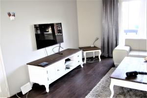 Bekijk appartement te huur in Arnhem Oranjestraat, € 1000, 109m2 - 383289. Geïnteresseerd? Bekijk dan deze appartement en laat een bericht achter!