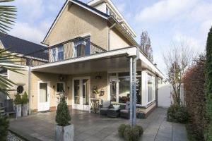 Bekijk woning te huur in Veenendaal Krouwellaan, € 1995, 232m2 - 372304. Geïnteresseerd? Bekijk dan deze woning en laat een bericht achter!