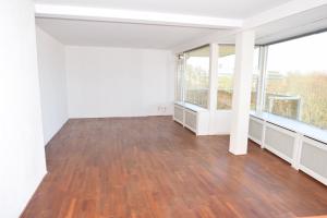 Bekijk appartement te huur in Beverwijk Stationsplein, € 1150, 80m2 - 361115. Geïnteresseerd? Bekijk dan deze appartement en laat een bericht achter!