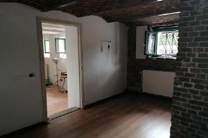 Te huur: Kamer Van Slijpestraat, Maastricht - 1