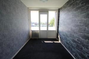 Te huur: Appartement Rembrandtlaan, Enschede - 1