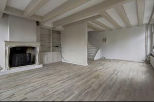 Bekijk appartement te huur in Amsterdam Runstraat, € 3500, 150m2 - 289849. Geïnteresseerd? Bekijk dan deze appartement en laat een bericht achter!
