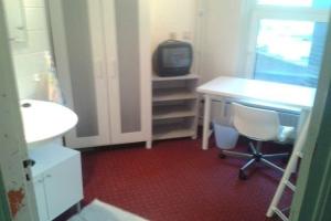 Bekijk kamer te huur in Den Bosch Oude Engelenseweg, € 295, 8m2 - 383418. Geïnteresseerd? Bekijk dan deze kamer en laat een bericht achter!
