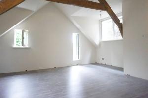 Bekijk studio te huur in Dordrecht Schrijversstraat, € 675, 90m2 - 339094. Geïnteresseerd? Bekijk dan deze studio en laat een bericht achter!