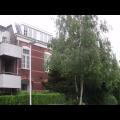 Bekijk appartement te huur in Bussum De Genestetlaan, € 830, 70m2 - 307444. Geïnteresseerd? Bekijk dan deze appartement en laat een bericht achter!