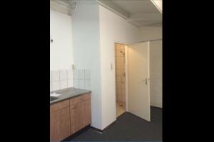 Bekijk studio te huur in Tilburg Noordhoekring, € 635, 28m2 - 326903. Geïnteresseerd? Bekijk dan deze studio en laat een bericht achter!