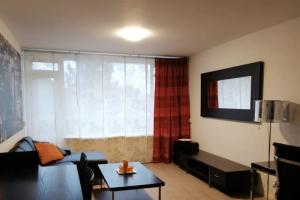 Te huur: Appartement Broekheurne-ring, Enschede - 1
