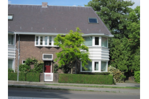 Bekijk appartement te huur in Maastricht Aldenhofpark, € 1250, 60m2 - 323283. Geïnteresseerd? Bekijk dan deze appartement en laat een bericht achter!