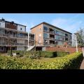 Te huur: Appartement Hamerstraat, Hengelo Ov - 1