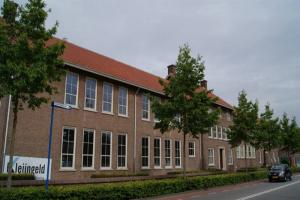 Bekijk appartement te huur in Waalwijk Wilhelminastraat, € 759, 60m2 - 364572. Geïnteresseerd? Bekijk dan deze appartement en laat een bericht achter!