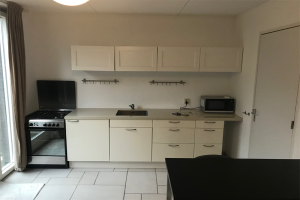 Bekijk appartement te huur in Amsterdam Groenlandstraat, € 1450, 42m2 - 372432. Geïnteresseerd? Bekijk dan deze appartement en laat een bericht achter!