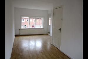 Bekijk woning te huur in Arnhem Haagdoornstraat, € 675, 55m2 - 319598. Geïnteresseerd? Bekijk dan deze woning en laat een bericht achter!