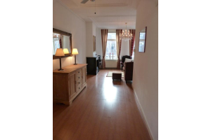 Bekijk woning te huur in Rotterdam Gerrit van de Lindestraat, € 1300, 110m2 - 286120. Geïnteresseerd? Bekijk dan deze woning en laat een bericht achter!