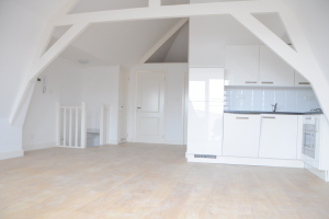 View apartment for rent in Den Haag Hugo de Grootstraat, € 1095, 47m2 - 380231. Interested? check out this apartment and leave a message!