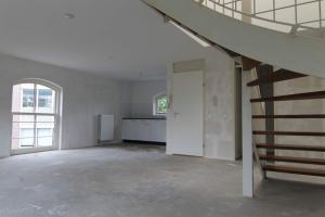 Te huur: Appartement Bergstraat, Utrecht - 1