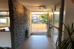 Te huur: Appartement Veerplein, Bussum - 1