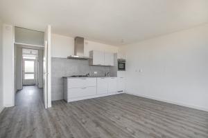 Te huur: Appartement Maaskade, Venlo - 1