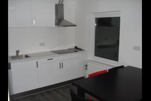 Bekijk kamer te huur in Zwolle Prins Alexanderstraat, € 395, 15m2 - 334141. Geïnteresseerd? Bekijk dan deze kamer en laat een bericht achter!