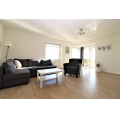 View apartment for rent in Rotterdam Boompjes, € 1400, 86m2 - 389552. Interested? check out this apartment and leave a message!