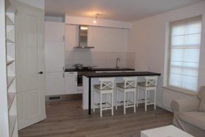 Bekijk appartement te huur in Roosendaal Vijfhuizenberg, € 1050, 70m2 - 362052. Geïnteresseerd? Bekijk dan deze appartement en laat een bericht achter!