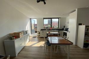 Te huur: Appartement Korenbeursstraat, Bergen Op Zoom - 1