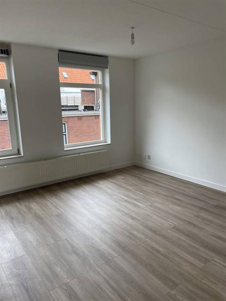 For rent: Apartment Queenboroughstraat, Brielle - 3