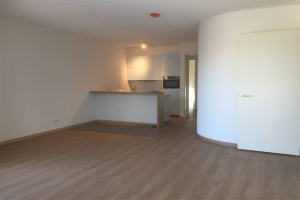 For rent: Apartment Maagdendries, Maastricht - 1