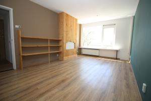 For rent: Apartment Rooseveltlaan, Utrecht - 1