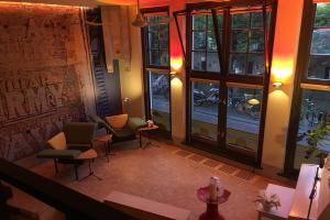 Bekijk appartement te huur in Utrecht Oudegracht, € 1800, 135m2 - 372624. Geïnteresseerd? Bekijk dan deze appartement en laat een bericht achter!