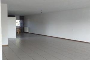 Te huur: Appartement Spoorlaan, Veghel - 1