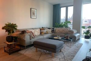Te huur: Appartement Emmaplein, Den Bosch - 1