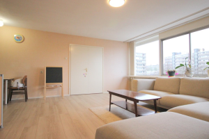 View apartment for rent in Utrecht Theemsdreef, € 1195, 90m2 - 368063. Interested? check out this apartment and leave a message!