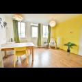 Te huur: Appartement Eikenweg, Amsterdam - 1