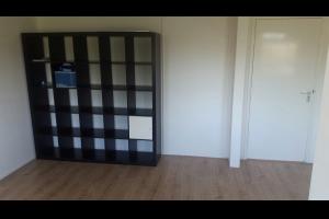 Bekijk appartement te huur in Groningen Illegaliteitslaan: Bovenwoning - € 610, 30m2 - 321649