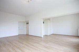 Te huur: Appartement Medemblikstraat, Den Haag - 1