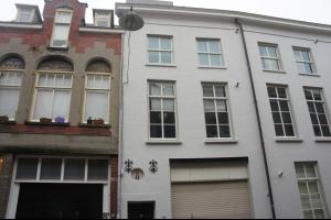 Bekijk appartement te huur in Den Bosch Postelstraat, € 1095, 120m2 - 321064. Geïnteresseerd? Bekijk dan deze appartement en laat een bericht achter!