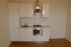 Te huur: Appartement Regentesselaan, Den Haag - 1
