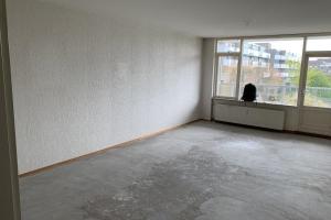 Bekijk appartement te huur in Capelle Aan Den Ijssel H. Moorepassage, € 825, 76m2 - 366093. Geïnteresseerd? Bekijk dan deze appartement en laat een bericht achter!