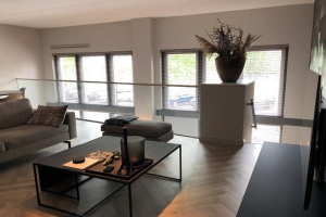 Te huur: Appartement J.G. Sandbrinkstraat, Veenendaal - 1