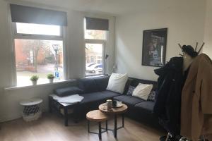 For rent: Apartment Ossenmarkt, Zwolle - 1