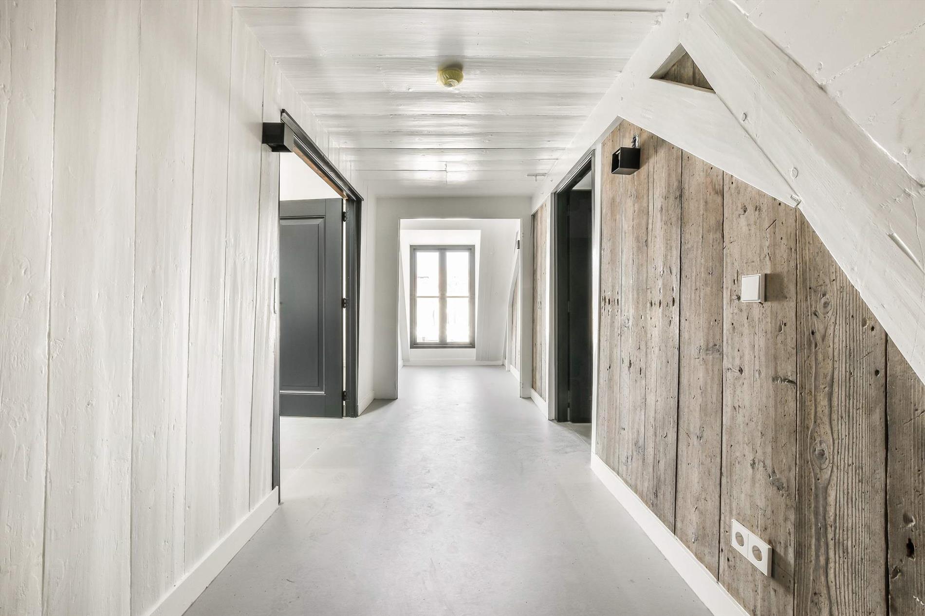 Te huur: Appartement Nieuwe Gracht, Haarlem - 6