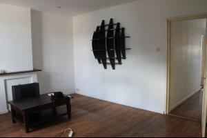 Bekijk appartement te huur in Utrecht Jan Pieterszoon Coenstraat, € 1175, 75m2 - 281335. Geïnteresseerd? Bekijk dan deze appartement en laat een bericht achter!