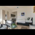 Bekijk appartement te huur in Den Haag Esperantoplein, € 650, 40m2 - 310058. Geïnteresseerd? Bekijk dan deze appartement en laat een bericht achter!