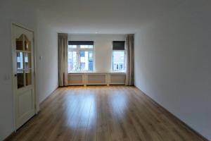 Te huur: Appartement Brede Haven, Den Bosch - 1