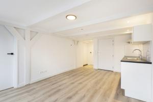 Te huur: Appartement Korenmarkt, Hoorn Nh - 1