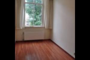 Bekijk appartement te huur in Den Haag Vechtstraat, € 725, 60m2 - 290212. Geïnteresseerd? Bekijk dan deze appartement en laat een bericht achter!