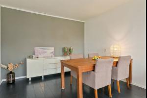 Bekijk appartement te huur in Den Bosch Maassingel, € 895, 64m2 - 327522. Geïnteresseerd? Bekijk dan deze appartement en laat een bericht achter!