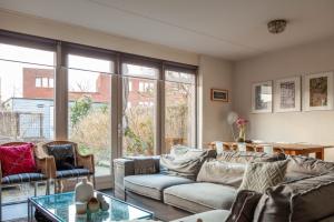For rent: House Lofoten, Amersfoort - 1